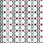 Wattle seamless pattern — Stock Vector