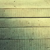 Grunge wood texture background — Stock Photo