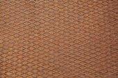 Rusty metallic background — Stockfoto