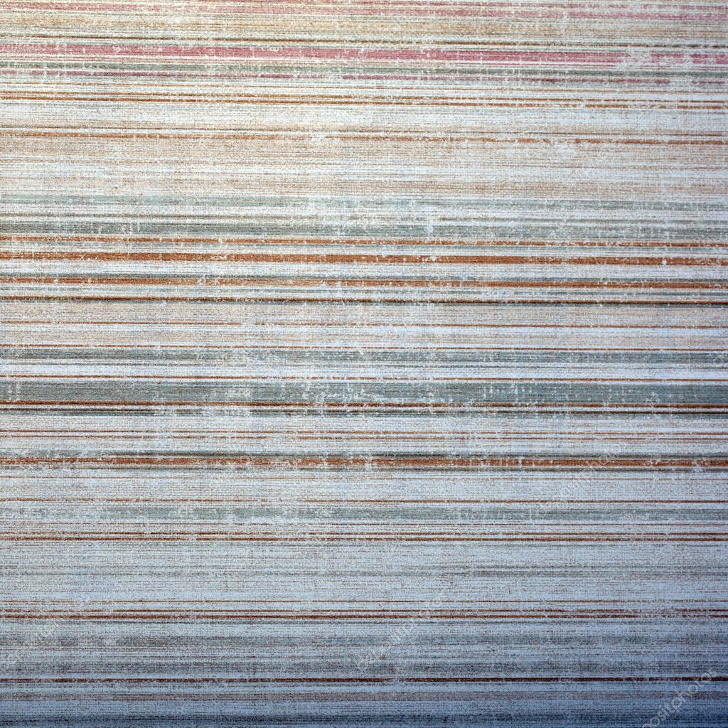 Vintage tapete hintergrund beige streifen muster for Tapete streifen beige