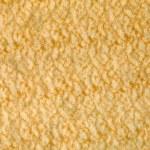Light yellow luxury cashmere background. — Stock Photo #57462475