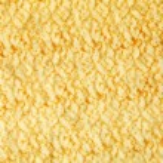 Light yellow luxury cashmere background. — Stock Photo #61251093