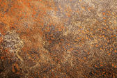 Gray slate stone textured background — Stock Photo