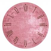 Clock Face. — Stock Photo