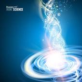 Koncepcja nauki. — Zdjęcie stockowe