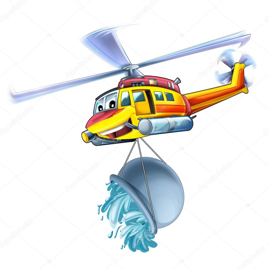type 3 helicopter with Stock Photo Cartoon Fire Helicopter on File USCG HH 65 furthermore University Of Washington further Rush Hour 2 also File Revell Kamov Ka 58 in addition Volvo Xc90 2017 1897.