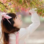 Sweet japanese lolita — Stock Photo #52664709