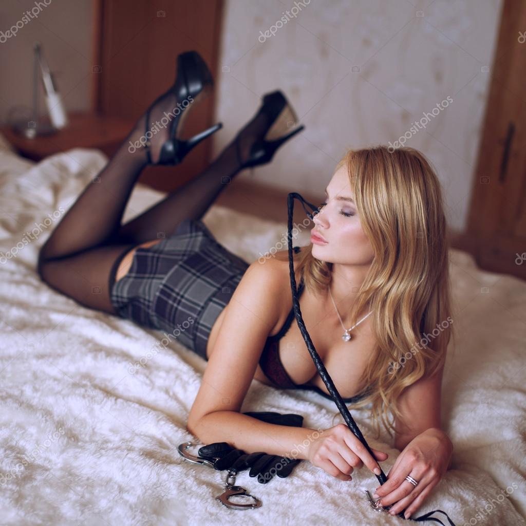 Секс з деканом 8 фотография