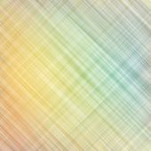 Abstract retro color blur art background — Photo