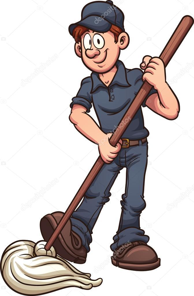 http://st2.depositphotos.com/1724125/5851/v/950/depositphotos_58514557-Cartoon-janitor.jpg