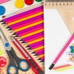 Colorful pencils — Stock Photo #62052931