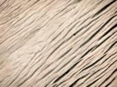 Streszczenie tło drewniane. — Zdjęcie stockowe