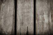 Sfondo texture legno. — Foto Stock
