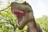 Tyrannosaurus   — Stock Photo