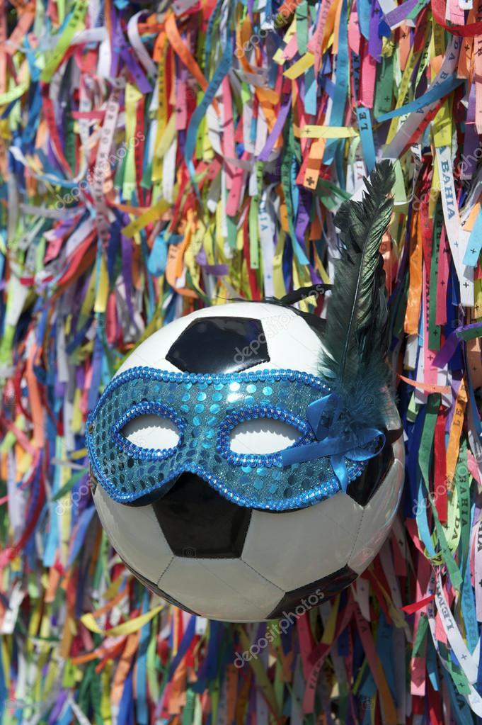 Afbeeldingsresultaat voor voetbal + carnaval