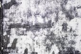 Black Urban Wall — Stock Photo