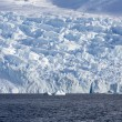 Nature and landscapes of Antarctic — Stock Photo #62026993