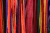 Hammock Patterns — Foto de Stock