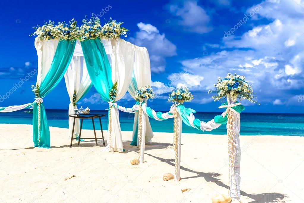 Location Matrimoni Spiaggia Jesolo : Location per matrimoni spiaggia installazione cabana