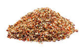 Dried spice mix — Stock Photo