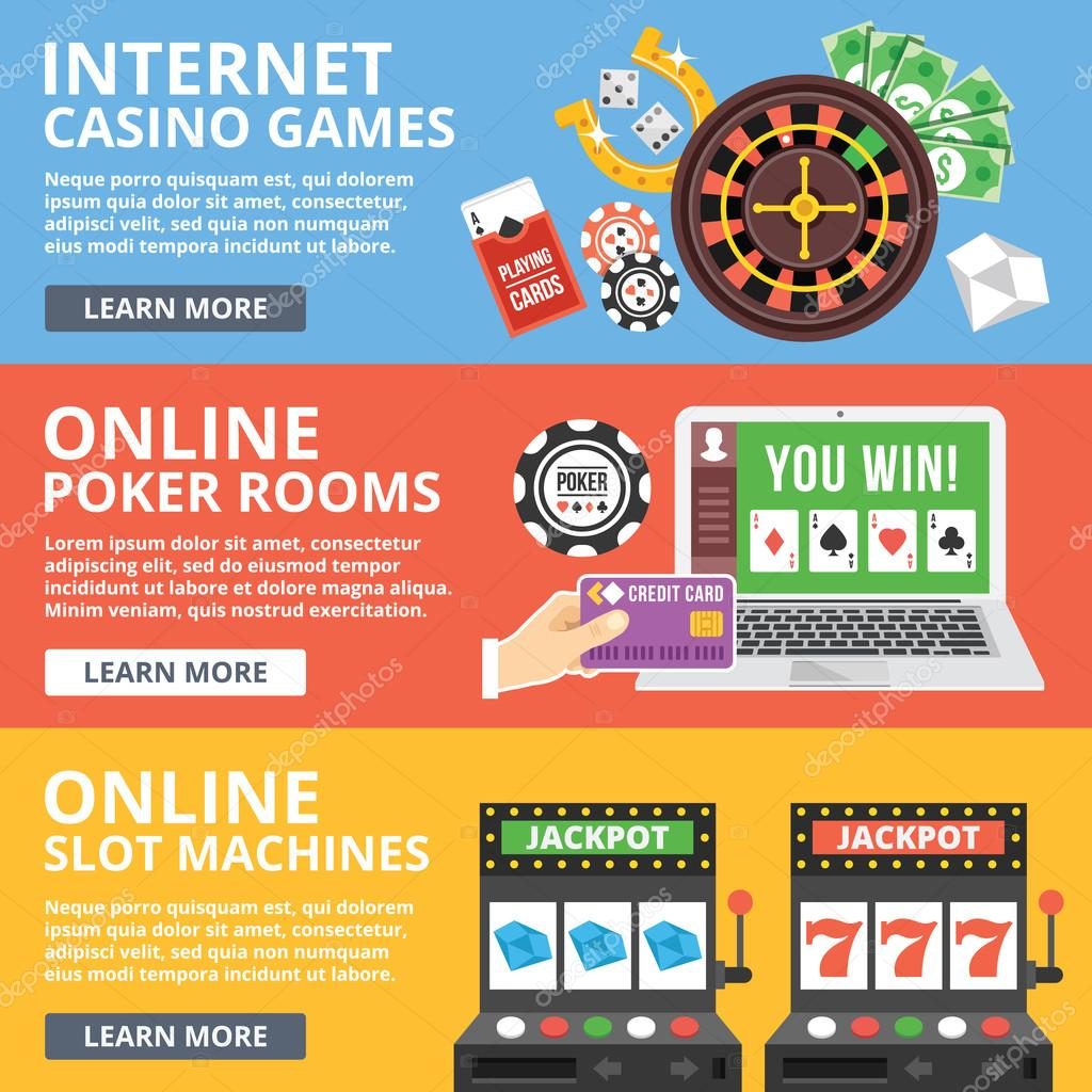 play poker online casino