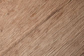 Grunge wooden wall as background — Stock Photo
