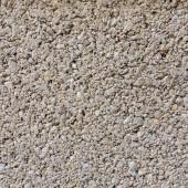 конкретная стенная структура — Стоковое фото