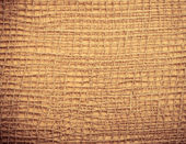 Natural  cloth background. — Stock Photo