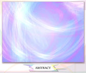 Abstract marble background — Stock Vector