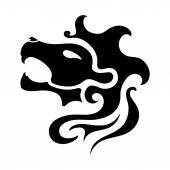ᐈ На рисунки и фото знак зодиака скорпион скачать