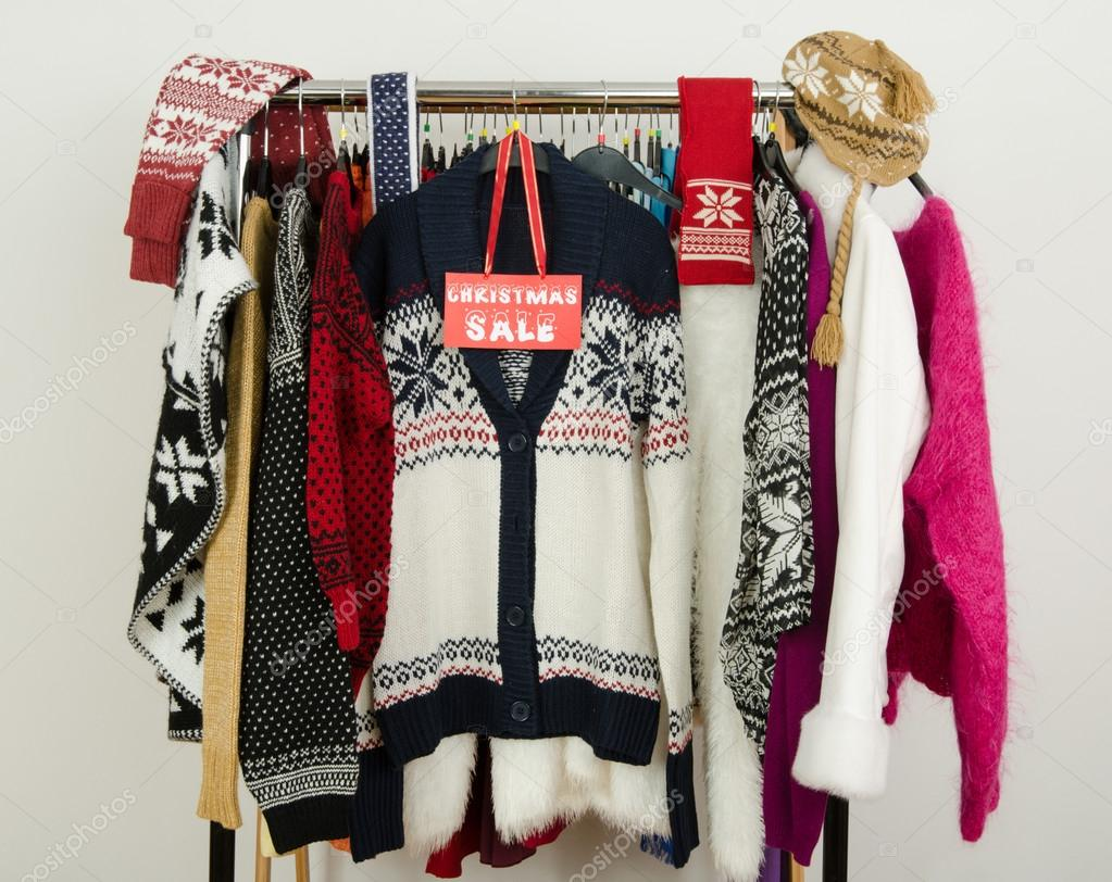 Cute Winter Clothes On Sale colorful winter clothes