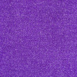 Purple background with sparkles. — Stock Photo #65937795