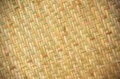 Bamboo plexus background texture — Stock Photo