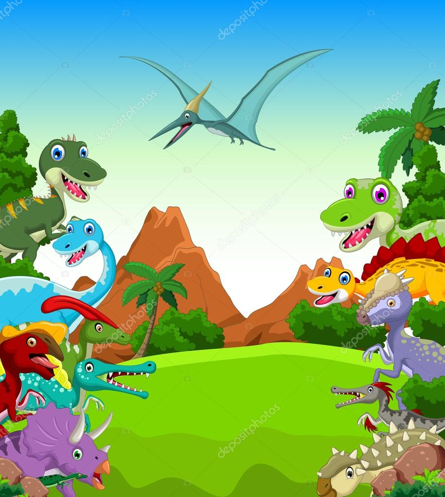 2000 house design html with Stock Illustration Dinosaur Cartoon With Landscape Background on Stock Illustration Family And House Pictogram Icon additionally Stock Illustration Home Interior Design Concept Made also Mediterranean House Plans Mediterranean Home Plans Mediterranean Floor Plans likewise Stock Illustration Smiling Shoppers In Furniture Shop besides Brass Umbrella Stand.