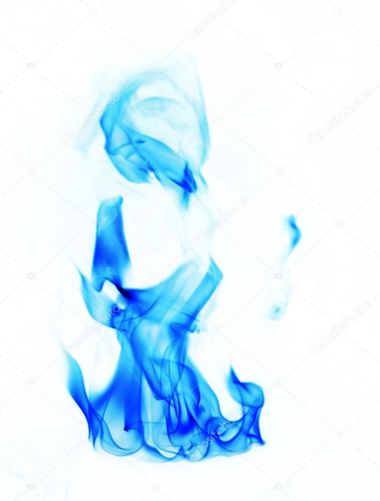 pin bluefireflamesbackground on pinterest