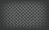 Sleet metal mesh background or texture — Stock Photo