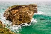 海と海岸 — ストック写真