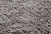 Grey woolen cloth — Stock Photo