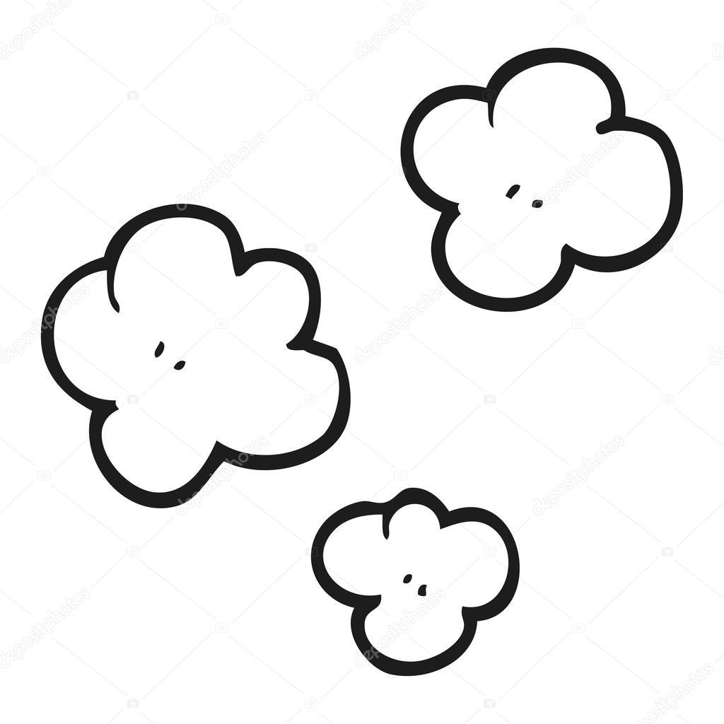 Showing post & media for Cartoon smoke cloud | www.cartoonsmix.com