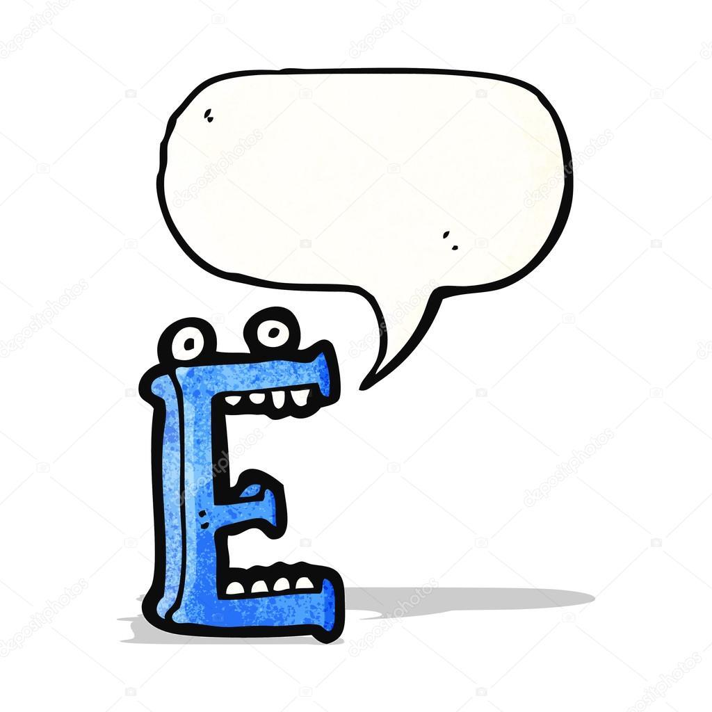 动漫 简笔画 卡通 漫画 手绘 头像 线稿 1024_1024