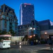 Night View Atlantic City — Stock Photo #52973959