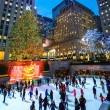 Постер, плакат: The View Rockefeller Center2