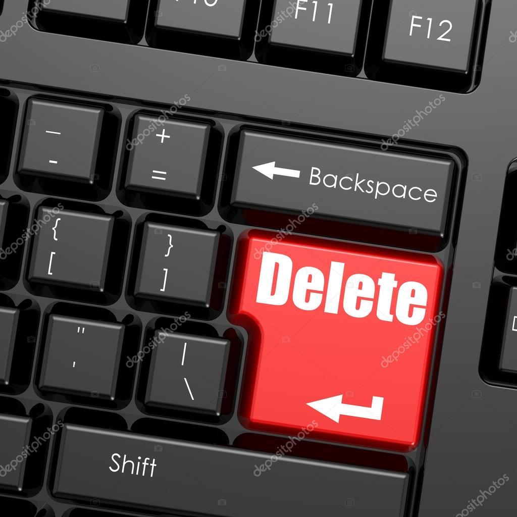 Красная кнопка скачать на компьютер
