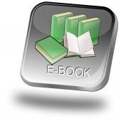 Bouton e-book — Photo