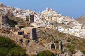 Karpathos — Stock Photo