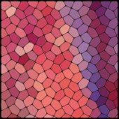 Абстрактные геометрические формы — Cтоковый вектор