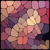 резюме формирует фон — Cтоковый вектор