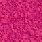 треугольники геометрического фона — Cтоковый вектор