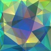 Abstrakcyjne tło — Wektor stockowy
