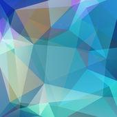 Abstract background — Stockvektor
